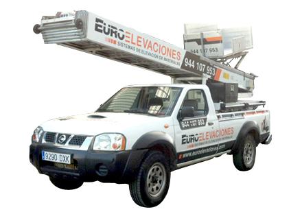 elevador-sobre-pick-up-euroelevaciones