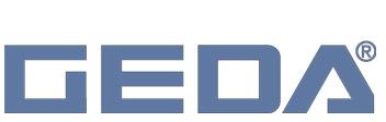 logo-distribuidor-geda