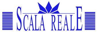 logo-distribuidor-scala-reale