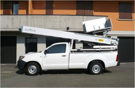 dedalo-pickup-camion01