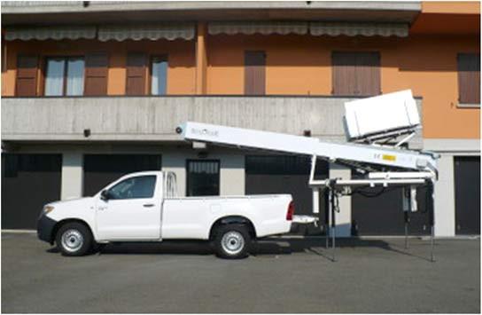 dedalo-pickup-camion03