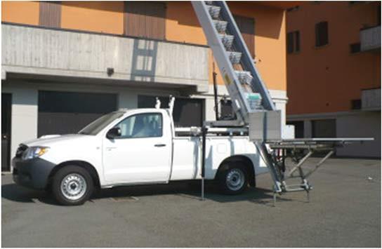 dedalo-pickup-camion04
