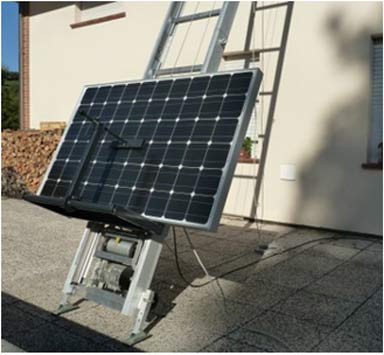 mobilift-paneles-solar01