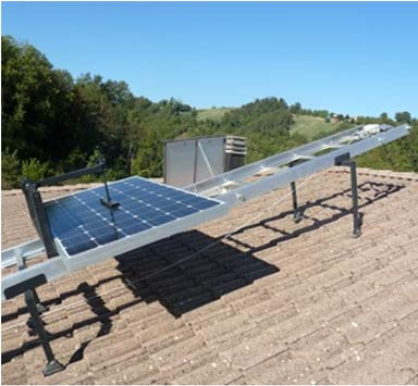 mobilift-paneles-solar03