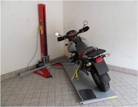 motoparking01