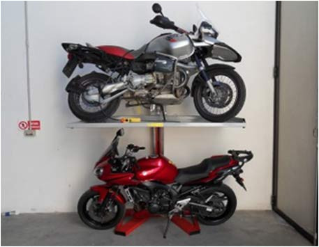 motoparking02