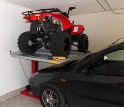quadparking02