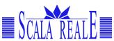 scala-reale-logo