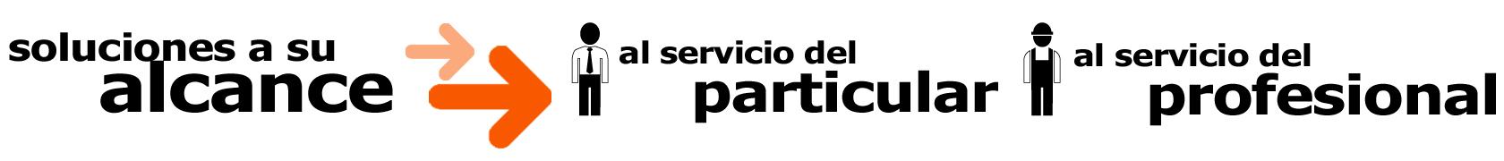 contacto-euroelevaciones01