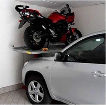 motoparking03
