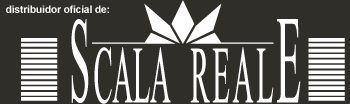 ►Distribuidor Scala Reale