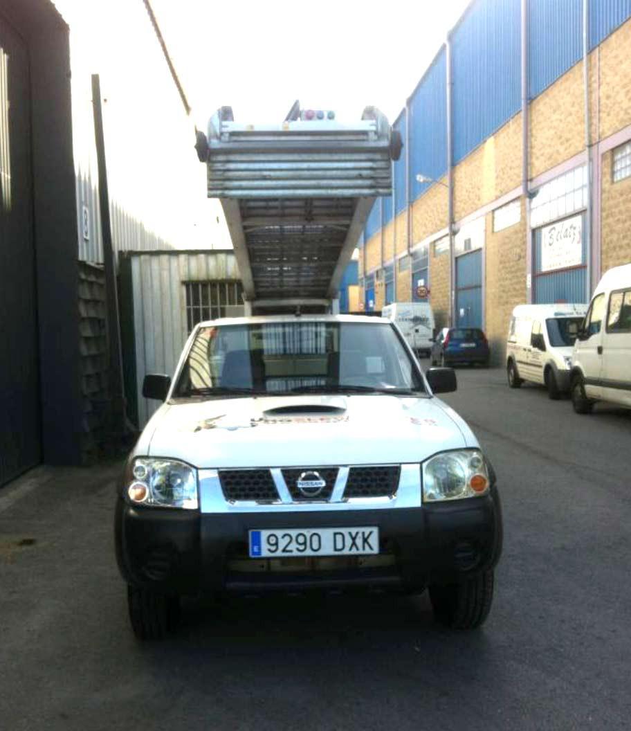 scala-reale-dedalo-sobre-vehiculo-03