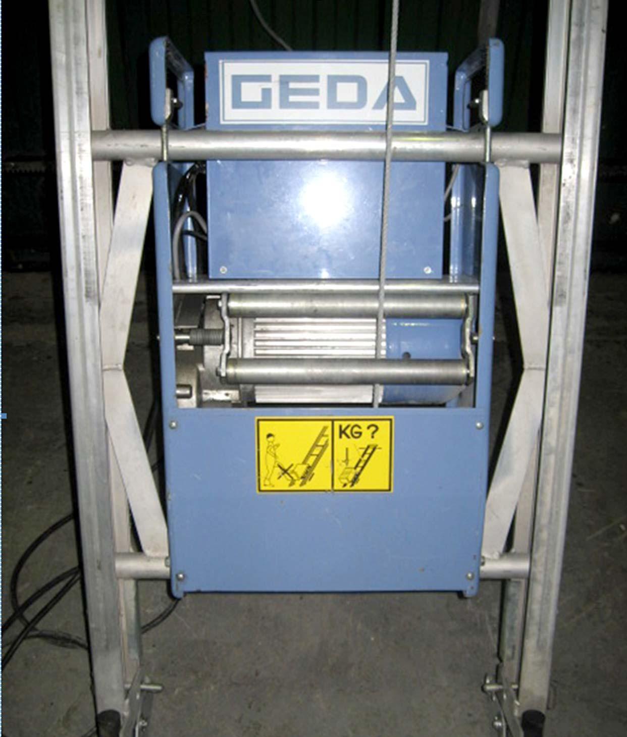 geda-02-20m-ee