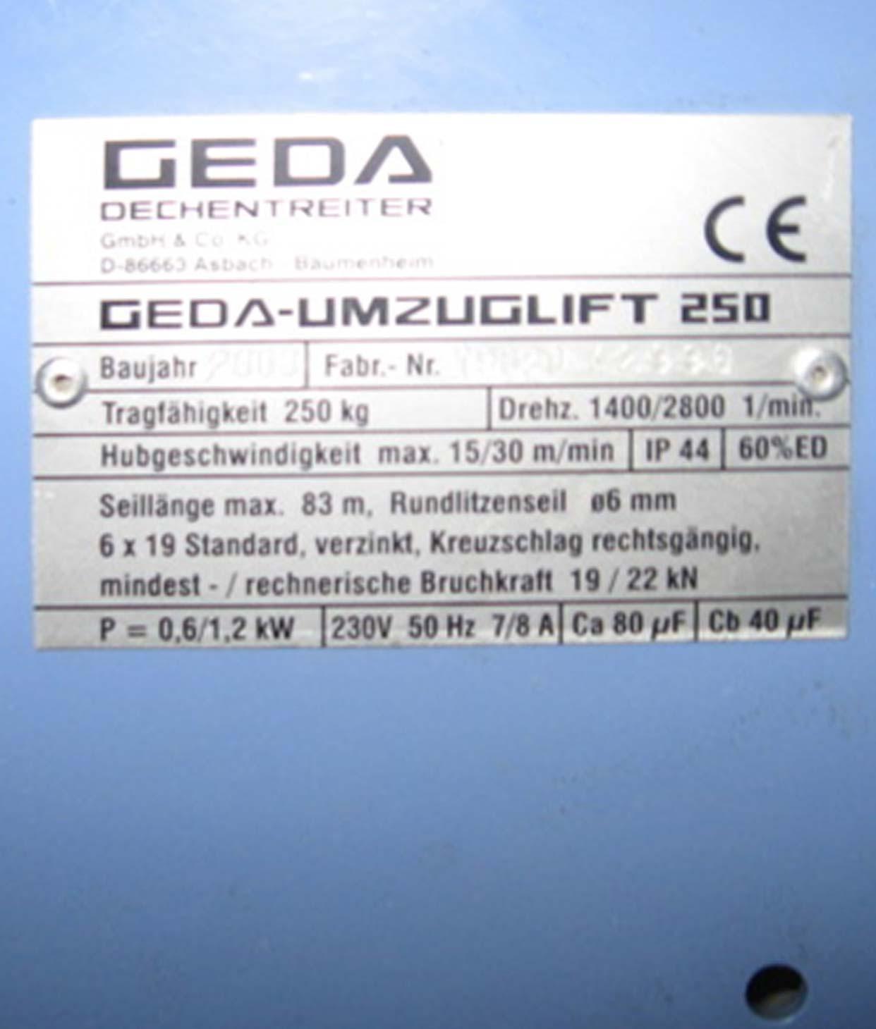 geda-04-20m-ee