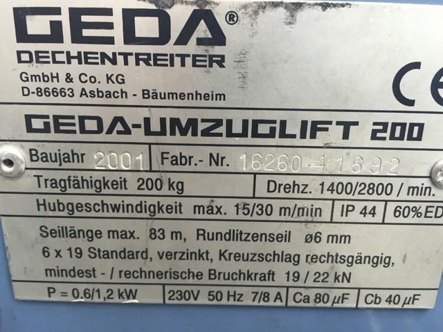 geda-18,50m-ee-04