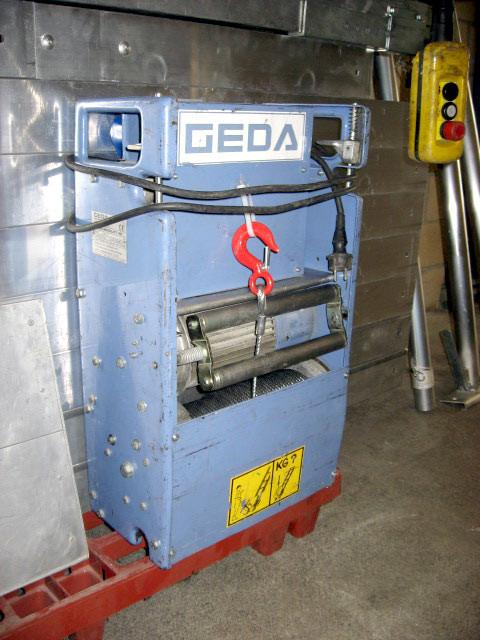 GEDA-18,30m-ee-04