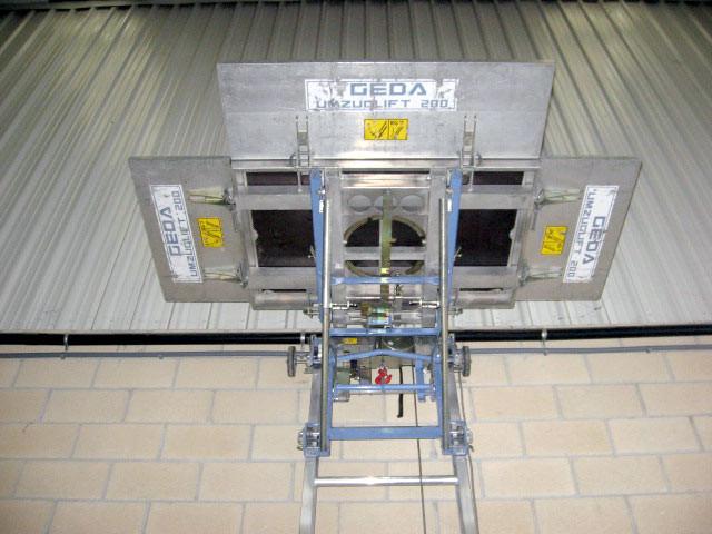 GEDA-18,30m-ee-09