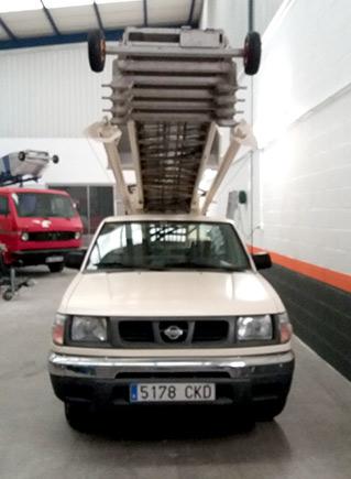elevador-pickup-klaas-03