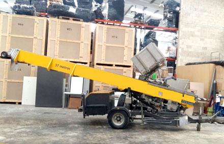 bocker-37m-remolque-400kg-01