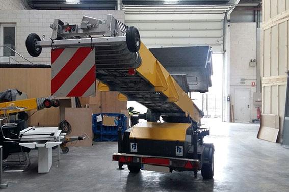 bocker-37m-remolque-400kg-02