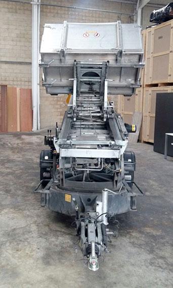 bocker-37m-remolque-400kg-03