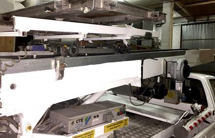 pratika-21m-elevador-sobre-pick-up-04