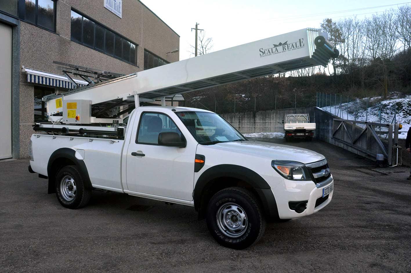 dedalo-pickup-36m-02